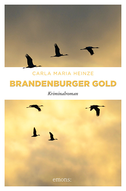 Brandenburger Gold